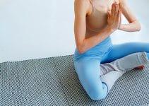 Savoir se détendre grâce à la respiration et le yoga