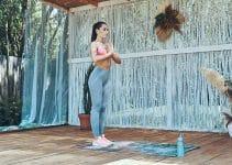Quels sont les avantages et les inconvénients du Yoga Bikram ?