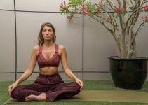 Comment devenir adepte du yoga et de la méditation ?